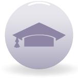 Курсовые дипломные работы магистерские диссертации под заказ в  Дипломная работа на заказ